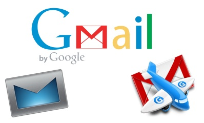 Gmail_clients